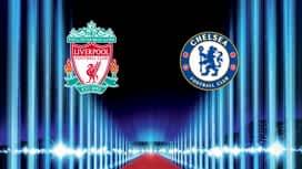 Supercoupe de l'UEFA : 2019: Liverpool - Chelsea (les buts)