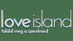 Nézd meg újra: Love Island