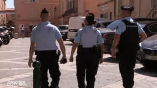 Enquête exclusive : Gendarmes réservistes : les nouveaux héros de l'été