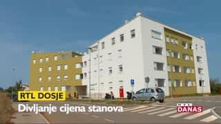RTL Danas : RTL Danas : 18.08.2019.