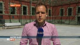 RTL INFO 13H : Négociations en Wallonie, infos en direct