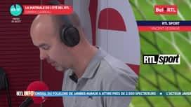 La matinale Bel RTL : Impossible d'obtenir un consensus au sein du football belge...