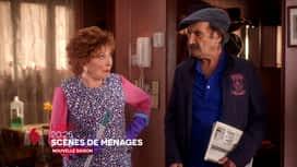Scènes de ménages : Les couples de SDM font leur 11e rentrée sur M6
