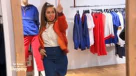 Les Reines du Shopping : Où sont les fesses de Sélima ?