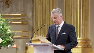 L'année royale : Rétro: revoyez l'année de la famille royale