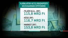 Híradó : RTL Híradó 2019-08-24