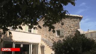 Airbnb et résidences secondaires : les pièges à éviter pour choisir sa maison de vacances