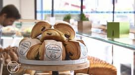 La meilleure boulangerie de France : Bourgogne-Franche-Comté - Journée 2