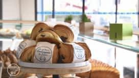 La meilleure boulangerie de France : La boulangerie du futur !