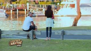 Nabilla rompt avec Thomas car il ne veut pas la demander en mariage
