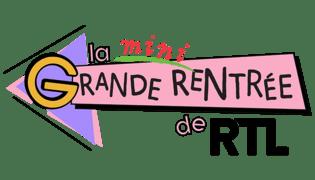 Program - logo - 14843