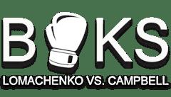 Gledaj Boks: Lomachenko vs Campbell ponovno
