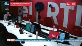 La matinale Bel RTL : Les Logis de Belgique c'est quoi?