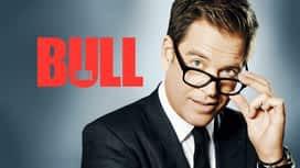 Bull : Saison 3 épisode 18