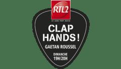 Revoir Clap Hands en replay