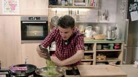 La mini grande Rentrée de RTL : Les émissions culinaires font recette