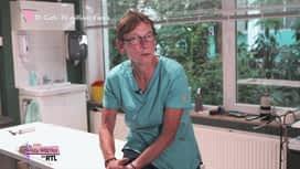 La mini grande Rentrée de RTL : Dr Cath: 30 millions d'amis