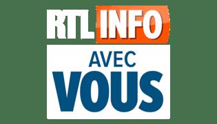 Program - logo - 14853
