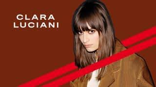 Le Double Expresso RTL2 : Clara Luciani en live et en interview dans Le Double Expresso RTL2 (30/08/19)