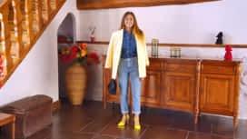 Les Reines du Shopping : Branchée avec un jeans : journée 3