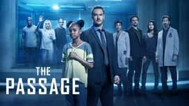 The Passage en replay