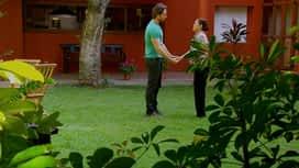 Szerelem zálogba : Szerelem zálogba - 137. rész