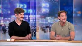 RTL INFO avec vous : Emission du 05/09/19