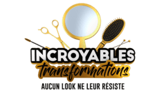 Revoir Incroyables transformations en replay