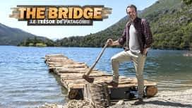 The Bridge en replay