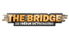 Revoir The Bridge en replay