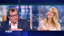 RTL INFO avec vous : Emission du 06/09/19