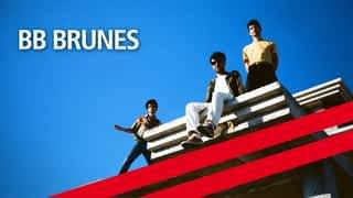 #LeDriveRTL2 : BB Brunes en live et en interview dans #LeDriveRTL2 (06/09/19)