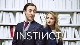 Instinct en replay