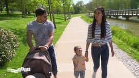 Les mamans : Ep 09 : Vivement les retrouvailles !