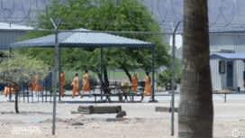 Enquête exclusive : USA : femmes dans le couloir de la mort
