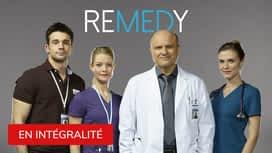 Remedy en replay
