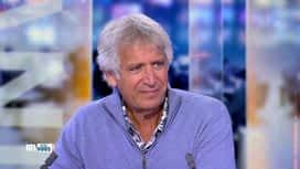 RTL INFO avec vous : Emission du 09/09/19