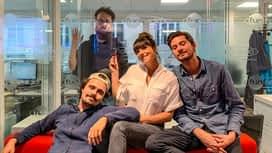 Marion et les garçons - Le Night-Show : La dangereuse addiction à la chirurgie esthétique (09/09/19)