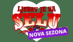Ljubav je na selu - Nova sezona