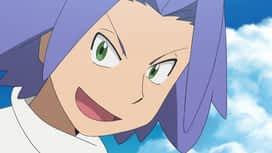 Pokemon : 10-Alola, Alola !
