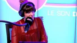 Marion et les garçons - Le Night-Show : Faut-il restreindre les smartphones ? (10/09/19)