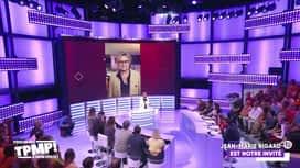 """Touche pas à mon poste : Jean-Marie Bigard traite de """"con***se"""" Muriel Robin"""