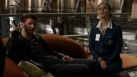Bones : Saison 5 Episode 12