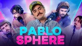 Marion et les garçons - Le Night-Show : La Pablosphere du 11/09/2019