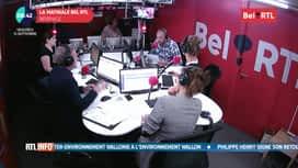La matinale Bel RTL : Quizz qui s'passe du 13/09