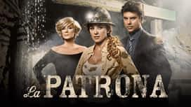 Les programmes exclusifs offres TV : Extrait La Patrona