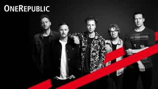 #LeDriveRTL2 : OneRepublic en live et en interview dans #LeDriveRTL2 (13/09/19)