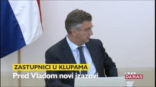 RTL Danas : RTL Danas : 15.09.2019.