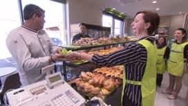 La meilleure boulangerie de France : Grand Est - Journée 5