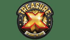 Gledaj Treasure X ponovno